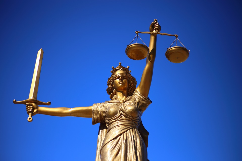 Guide To Know Whether An Attorney Is As Good As Claimed To Be
