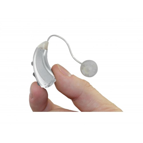 3 top Digital Hearing Aid devices to check this year