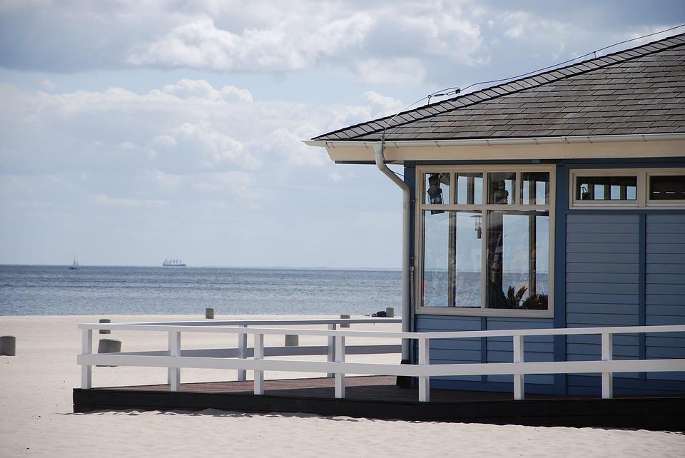 Some Of The Best Outdoor Activities To Do In Myrtle Beach!
