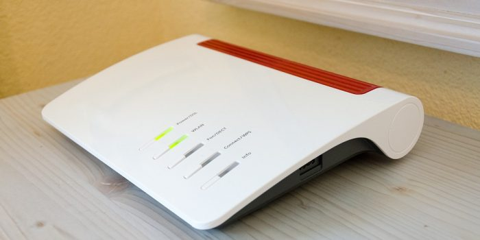 Some Ways To Boost Your Wifi Range With Wifi Extender