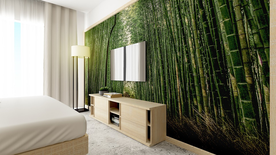 Things To Know Before Buying Wallpaper For Your Room
