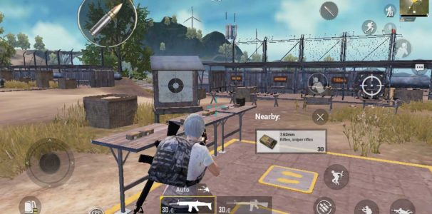Reason Why Online Action Games Excite People
