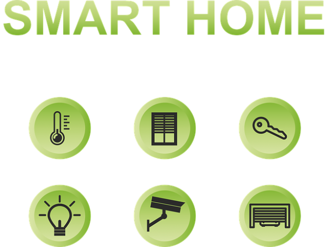 Houston Home Security Tips To Place Surveillance Cameras