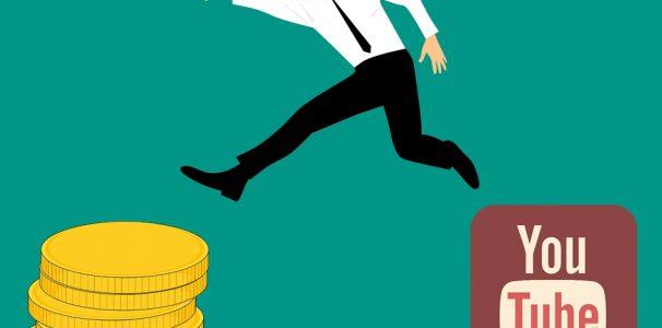 How Do Wpi And Cpi Affect The Stock Market?
