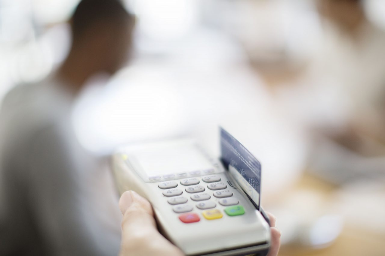 Opting For The Credit Debt Relief