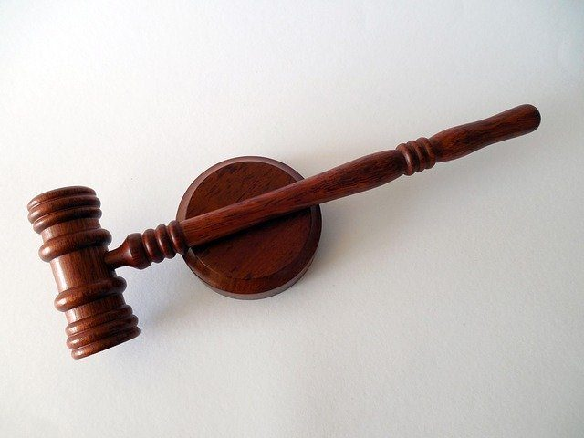 What Type Of Questions Can Surprised Attorneys That Their Clients Don't Ask Them?