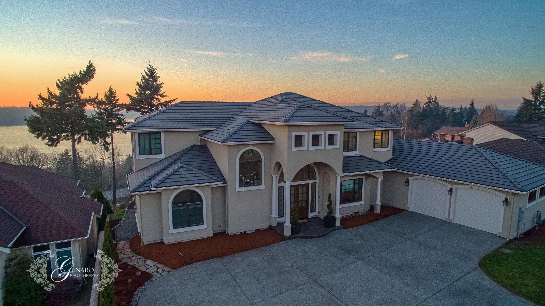 house-property2