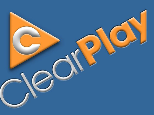 Clearplay- Is It Necessary?