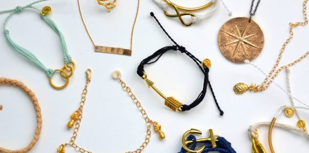 Helpful Tips in making your Jewelries Last Longer