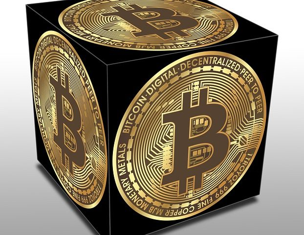 Why Consider Bitcoin for Investment? Essential Points To Know!!!