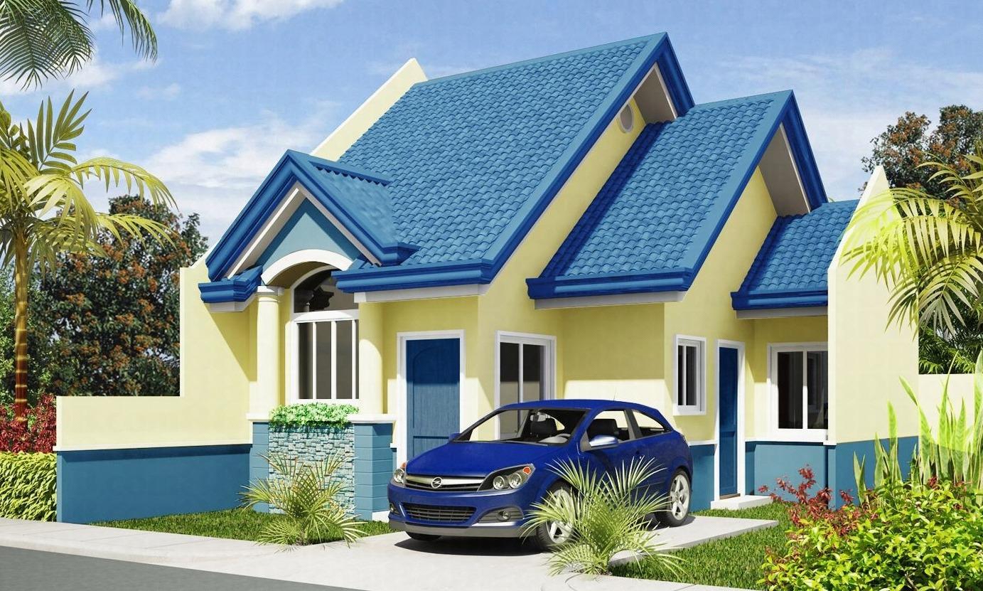 house-property3