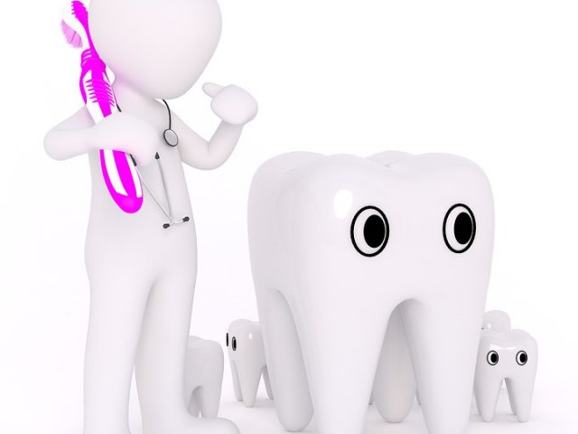 Few Reasons To Be Cautious While Selecting A Local Cosmetic Dentist