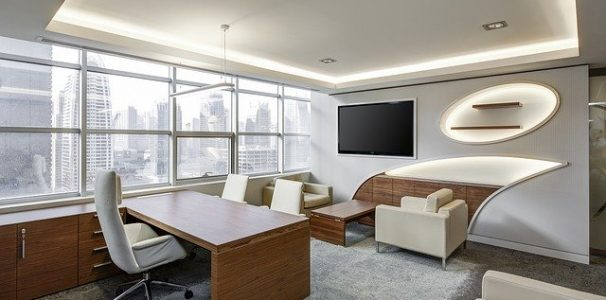 Rent A Makati Office In Philippines For Your New Office Area today