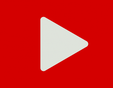 3 Youtube Marketing Tips That Can Help You In Optimizing Your Video In Google