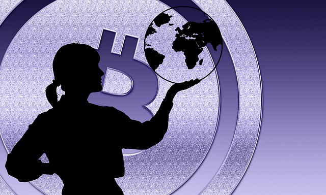 Want To Get Your First Bitcoin? Here Are Three Easy Steps Guide For You