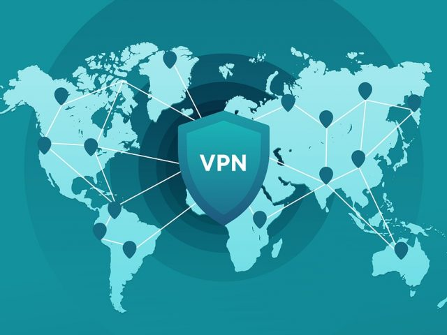 Top 3 VPN Services For 2019! Tested By Experts!