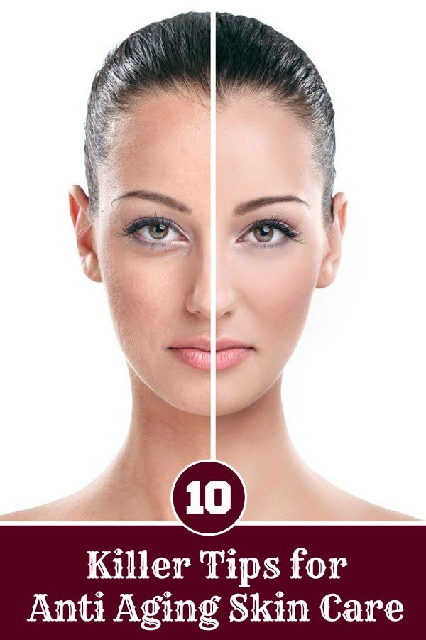Helpful Guide in Finding Anti-Aging Skin Cream today
