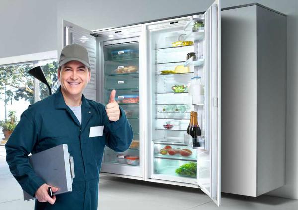 appliance-repair2