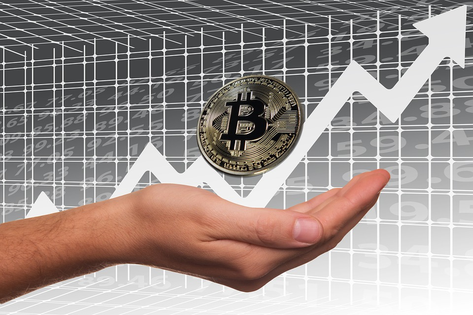 Important Facts About Bitcoin That One Must Know