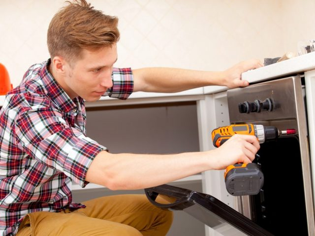 Expert guide to choose a Professional Appliance Repair firm in Murfreesboro