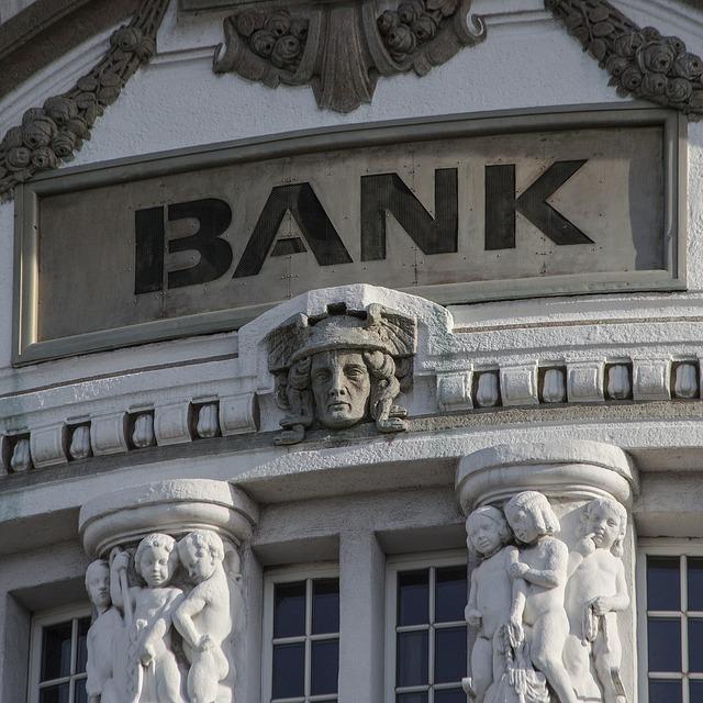 Dealing With Family Members Who Borrow Money