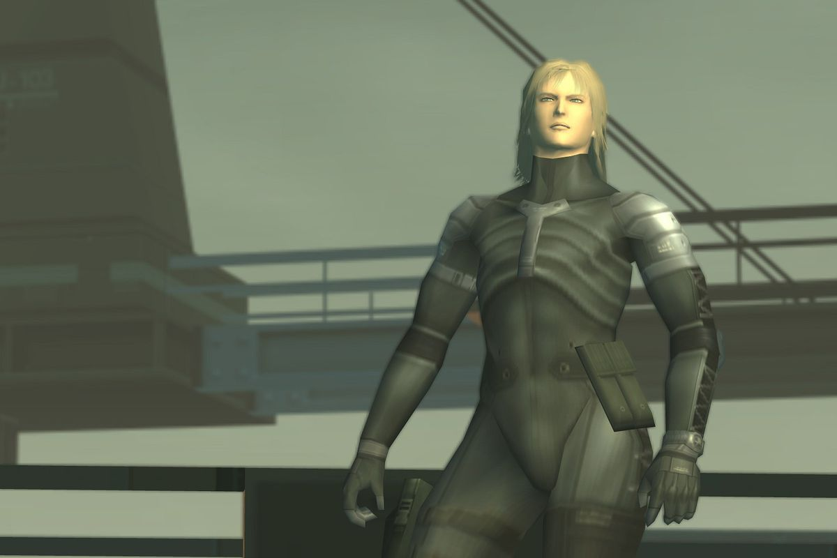 Video Game Characters We Love to Hate