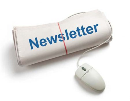How to Create Effective Newsletters
