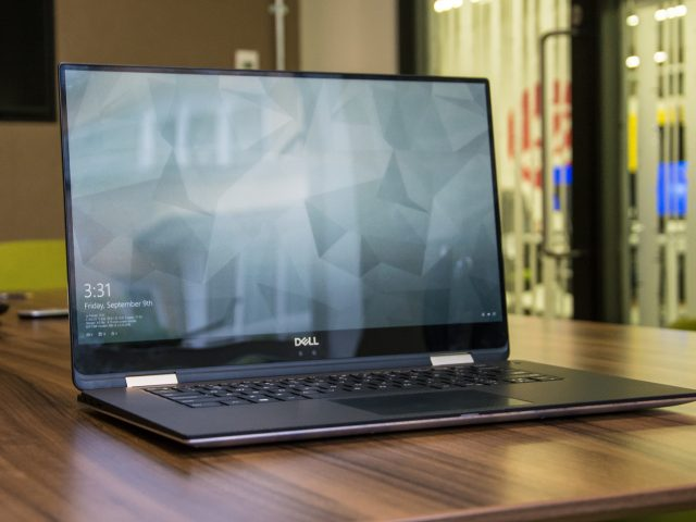 Buying Guide To Dell Laptop Computers