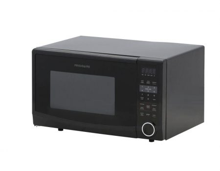 4 Best Midsize Microwaves In 2020