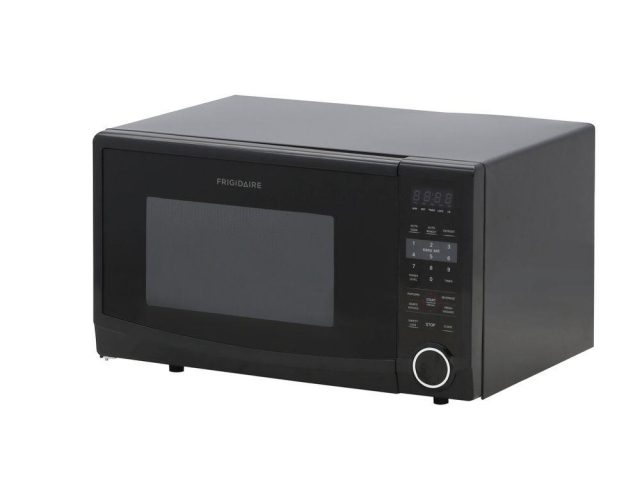 4 Best Midsize Microwaves In 2020