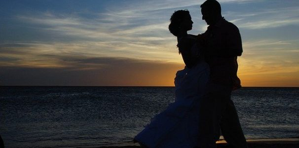 Make your Fist Date Memorable- Points to Remember