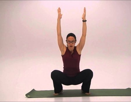 Want to Try Yoga? Going to Your First Yoga Class?