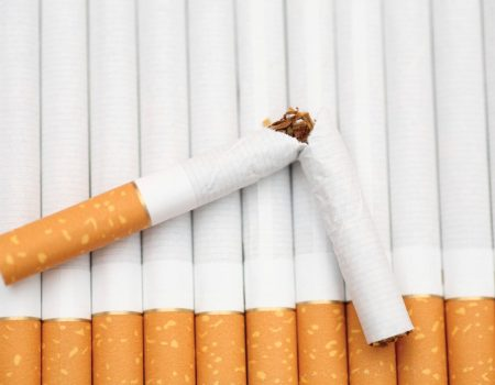 How To Quit Smoking Effortlessly