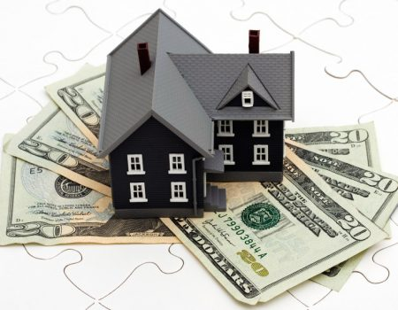 What is an Interest Only Mortgage Loan?