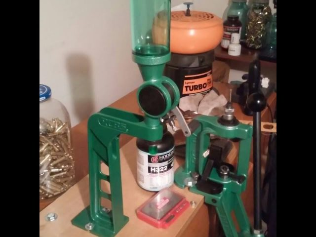 Best Tips To Cut Your Reloading Cost
