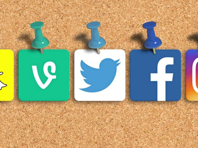 Instagram Marketing Strategy Tips