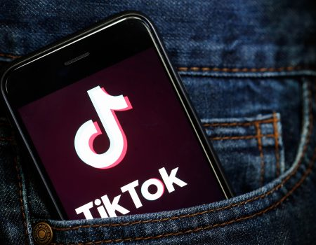 4 Interesting Ways To Create Trending Hits On Tiktok