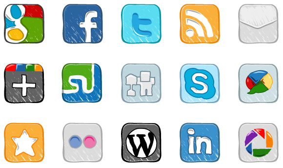 Don't Jump Into Social Media!