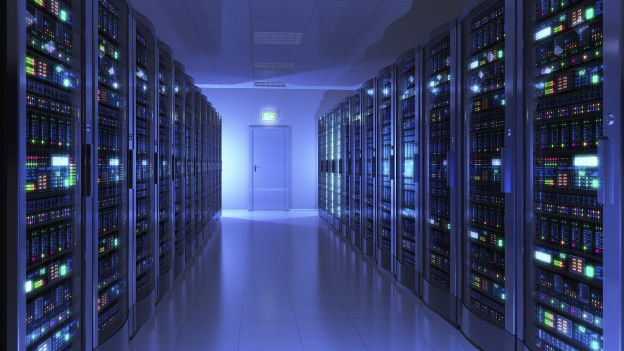 virtual data room VS Data room – How are they effective!!