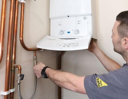 Find out everything you need to know before purchasing a new boiler here!