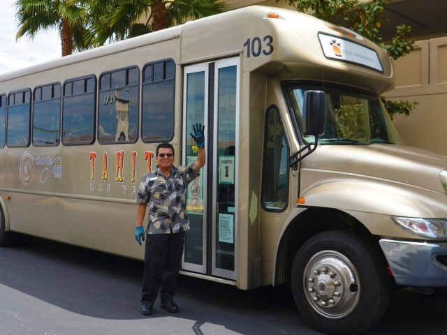 Private Airport shuttle services – Reach your resort in Breckenridge directly from the Airport!