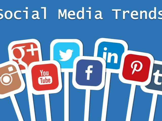 Is Social Media Right For You? – Check the importance!!