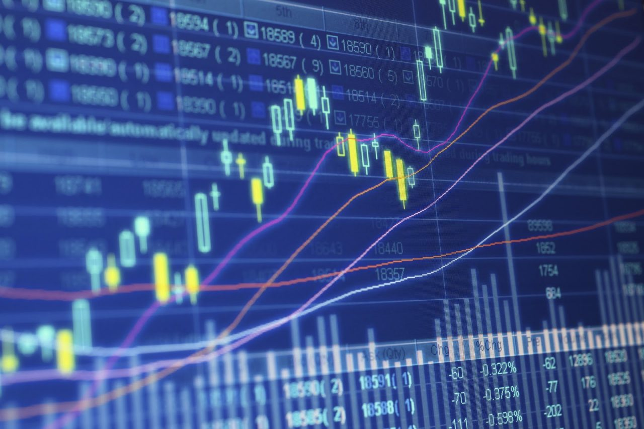How To Use Support And Resistance In Trading