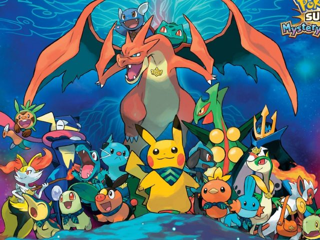 In Love With Bronzor Pokemon Go? Read All About It Here