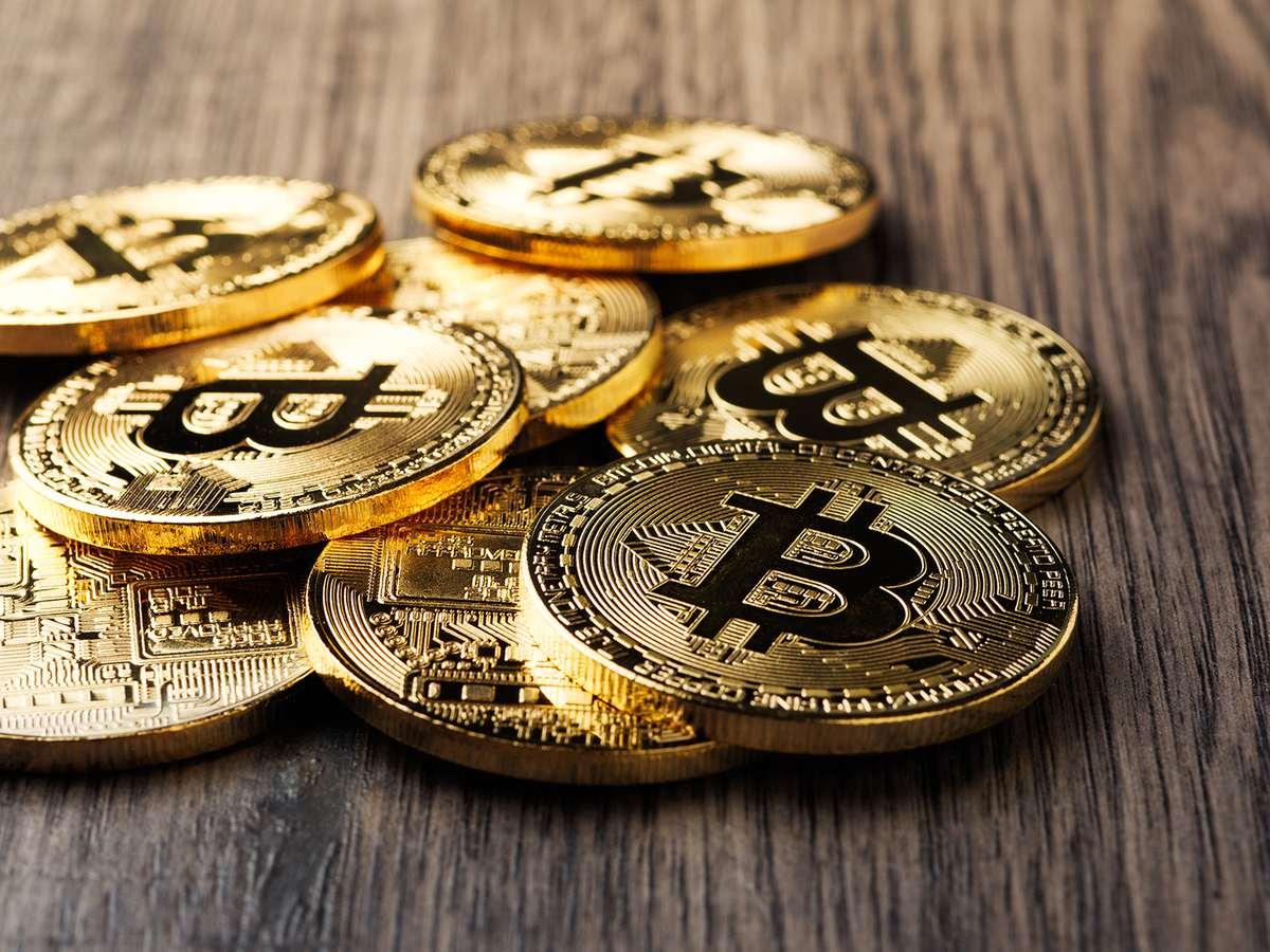 Good Reasons Buy Bitcoin