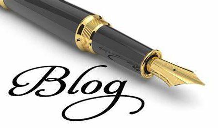 Enjoy Guarantees from Essay Writing Helper