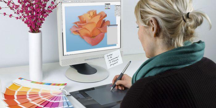 Learn Website Design Online