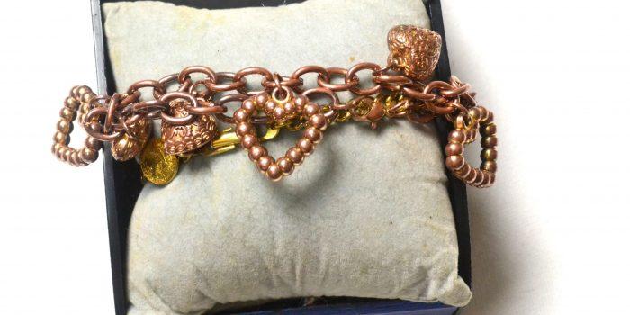 What Privileges Do People Enjoy With Free Nikola Valenti Jewelry?
