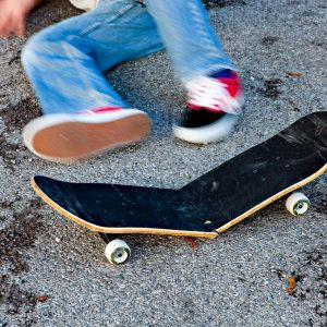 Things To Know About The Longboard Skateboards
