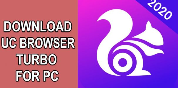 Improved Function In Newest Version Of UC Browser